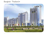 Bankok-Thailand