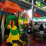 120th canton fair