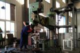 Die head workshop