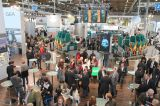 Germany International Trade Fair