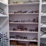 high quality glass hardware in Carton Fair