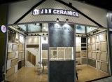 JBN Ceramics Canton Fair