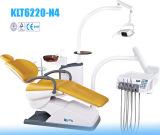 KLT6210-N4 Dental unit