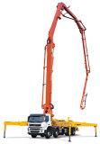 Industrial crane radio remote control