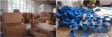 The workshop(Packing workshop)