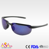 Sport Sunglasses (T1065)