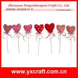 Valentine′s Day