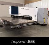 Trupunch 1000