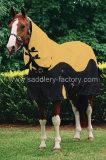 horse blanket/horse rug SM1538