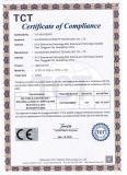 CE Certification for legend Printer