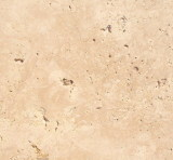 white travertine stone