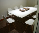 New Concept Meeting Room-1