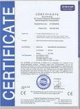 on grid inverter 20KW, 30KW, 50KW CE certificate