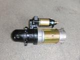 J273 Gear Motor