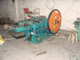 Roofing nails equipments