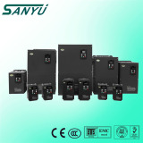 SY8600 SERIES FREQUENCY INVERTER