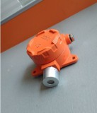 OEM and ODM for Industrial Gas Detector