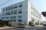 Ningbo Zhonglei Electric Machinery Co. ltd
