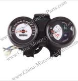 Speedometer for YBR125
