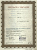 CE Certification of Tablet Press Machine