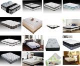 hotsale mattress