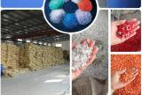 PVC hose material