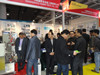 Guangzhou Huixin Tech to Be Present on 17th Intl Adhesives & Sealants Exhibition on Sep 25-27