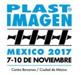 PLASTIMAGEN 2017