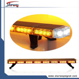 LTF-8M905 LED lightbar for Police ,Fire,Emergency, Ambulance and Special Vehicles