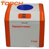 Torch Small smt Solder paste mixing machine T186