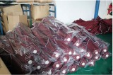 The Mass Order about Beach Umbrella we have finished
