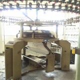 34 inch Longbao Knitting machine