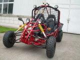 200CC Balance Bar engine Go Kart