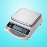 Precision Balance (LC SK1 Square Pan)