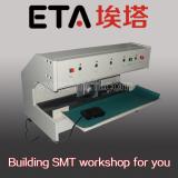 LED V-cut,LED separator,LED separator,PCBA separator,V-CUT