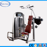 Gym Use High Pull Fitness Body Building