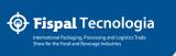 Brazil FISPAL TECNOLOGIA, 07-10, June, 2011