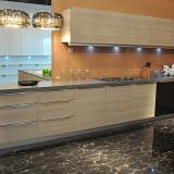 Kitchen Cabinet Showroom