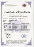 Smart Watch K68H CE Certificate