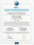 GSV (Global Security Verification)