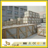 SGS Stone Packed Products from Xiamen Yeyang Stone Factory