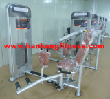 THE NEW SHOWROOM FROM HANKANG FITNESS-4