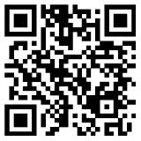 Just scan, Surprise waiting for you. Hefei Super Electronics Co., Ltd.