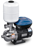 Frequency invertor SKD-67