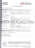 SGS Certification Part3