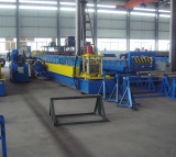 Workshop Equipments and Machine