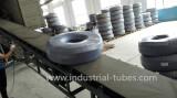 PVC Hoses Loading