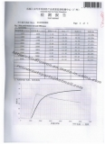 Alternator Test Report-5