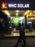 WHC SOLAR SHOPPING MALL NO.2