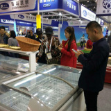 Suzhou China Shop Fair